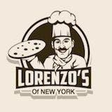 Lorenzo's of New York - West Hollywood