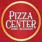 Pizza Center logo