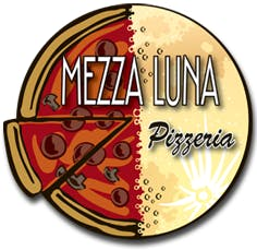 Mezza Luna Pizzeria