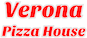 Verona Pizza House logo