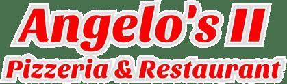 Angelo's II Pizzeria & Restaurant