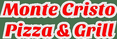 Monte Cristo Pizza & Grill