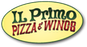 IL Primo Pizza & Wings logo