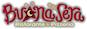 Buona Sera logo