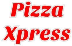 Pizza Xpress
