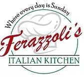 Ferazzoli's Italian Kitchen - Rutherford