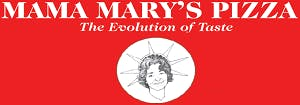 Mama Mary's Pizza