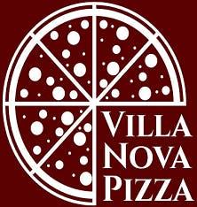Villa Nova Pizza