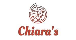 Chiara's