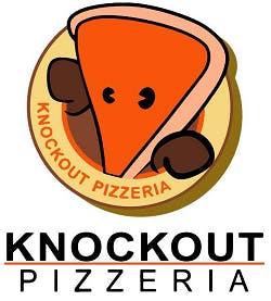 Knockout Pizzeria
