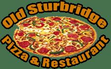 Old Sturbridge Pizza