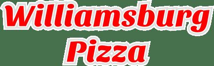 Williamsburg Pizza - Lower East Side