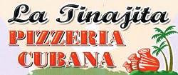 La Tinajita Pizzeria Cubana