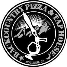 Backcountry Pizza & Tap House