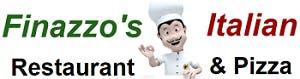 Finazzo's Italian Restaurant & Pizza