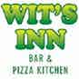 Wit's Inn logo