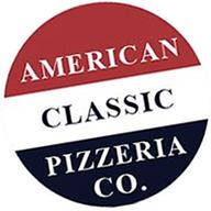 American Classic Pizzeria Co
