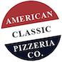American Classic Pizzeria Co logo