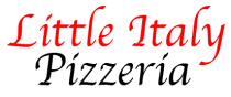 Little Italy Pizzeria & Restaurant