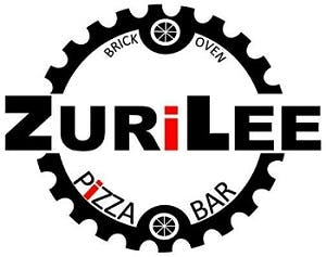 ZuriLee