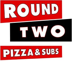 Round Two Pizza & Subs