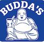Budda's logo