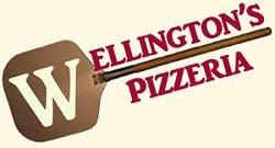 Wellington's Pizzeria