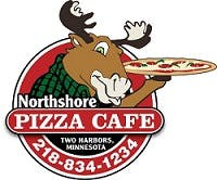 Northshore Pizza & Coffee House