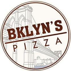 Bklyn's Pizza
