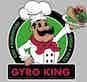 Gyro King logo