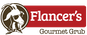 Flancer's logo