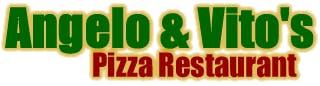 Angelo & Vito's Pizza