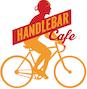 HandleBar Cafe logo