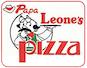 Papa Leone's Pizza logo