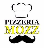 Pizzeria Mozz