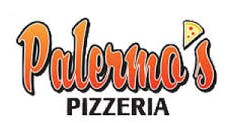Palermo's Pizza & Family Restaurant