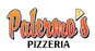 Palermo's Pizza & Family Restaurant logo