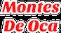 Montes De Oca - Coral Gables logo