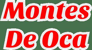 Montes De Oca - Miami
