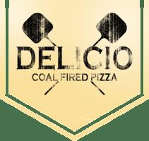 Delicio Coal Fired Pizza