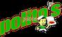 Polito's Pizza logo