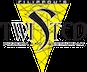 Three Filippou's Twisted Pizza logo