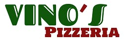Vino's Pizzeria