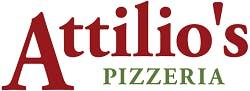 Attilio's Pizzeria