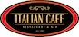 Italian Cafe logo