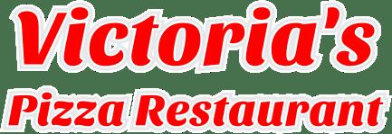 Victoria's Pizza Restaurant