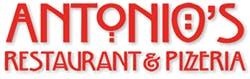 Antonio's Restaurant & Pizzeria