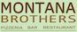 Montana Brothers logo