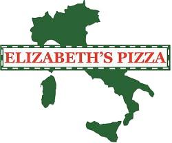 Elizabeth's Pizza Italian Restaurant