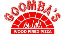 Goomba's Wood Fired Pizza